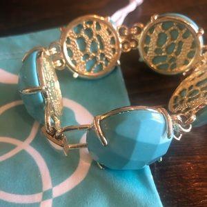Kendra Scott Jewelry - Kendra Scott Iconic 🎁 Cassie Bracelet 🎁